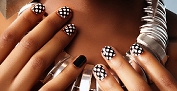 The beauty spot guildford minx nails designer nails nail art so if you want to treat yourself to something special that wont break the bank get minxed solutioingenieria Gallery
